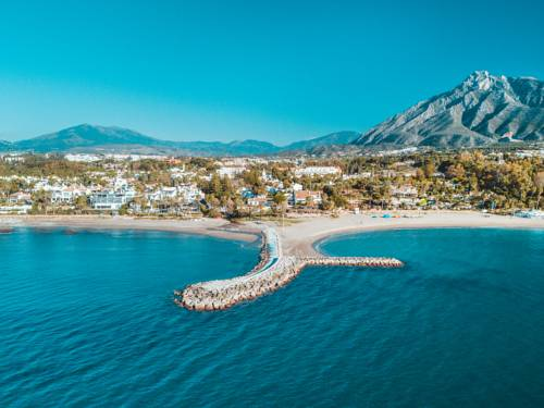 Our Top 5 Costa Del Sol beaches!